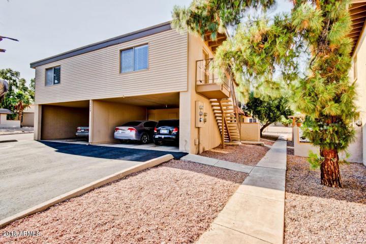Photo of 17009 E CALLE DEL ORO -- #D, Fountain Hills, AZ 85268