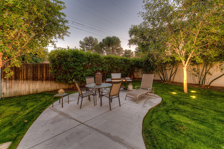 MLS 5841857 523 W VISTA Avenue, Phoenix, AZ 85021 Phoenix AZ Single-Story