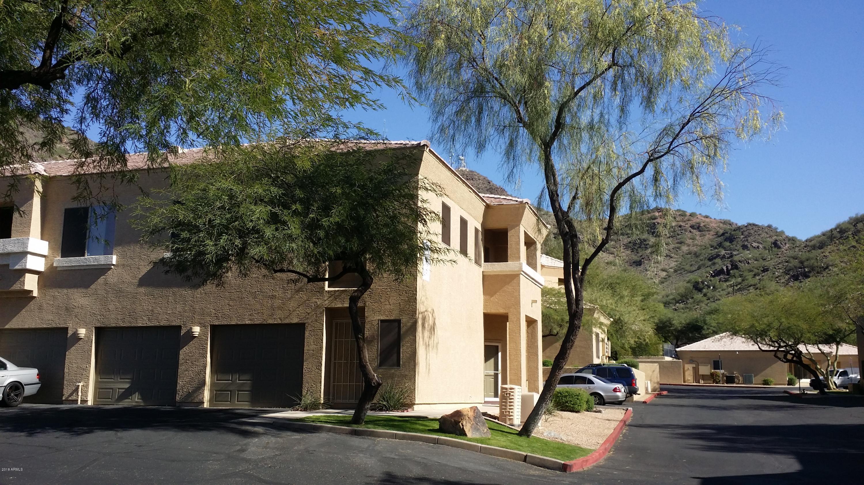Photo of 1716 W CORTEZ Street #238, Phoenix, AZ 85029