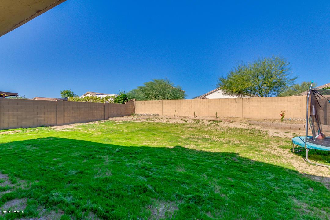 MLS 5848344 12514 W WINDROSE Drive, El Mirage, AZ 85335 El Mirage AZ 5 or More Bedroom