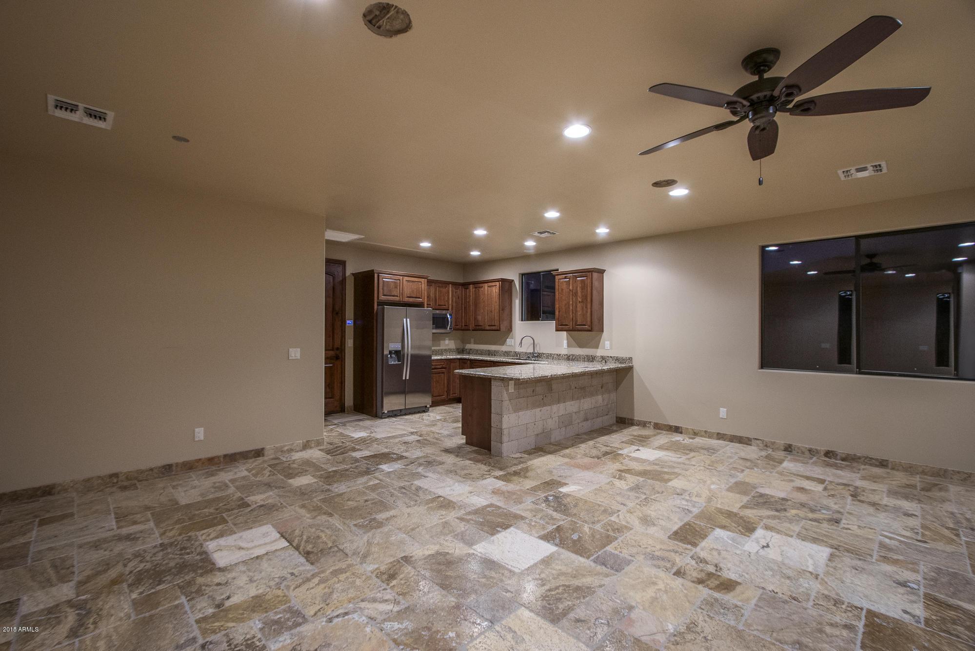 MLS 5845867 4747 W ELECTRA Lane, Glendale, AZ 85310 Glendale AZ Private Pool