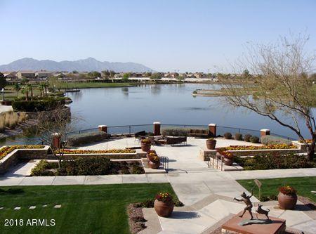 MLS 5844602 41987 W ELLINGTON Lane, Maricopa, AZ Maricopa AZ Luxury