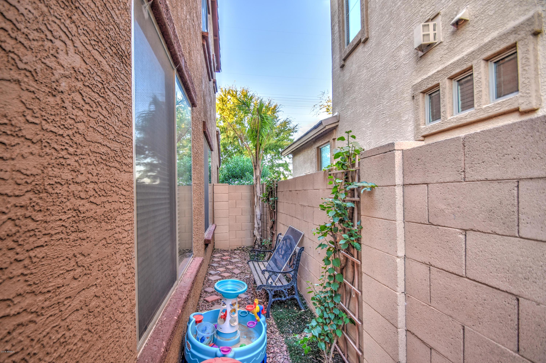 MLS 5845644 4349 E VAUGHN Avenue, Gilbert, AZ 85234 Gilbert AZ Highland Groves