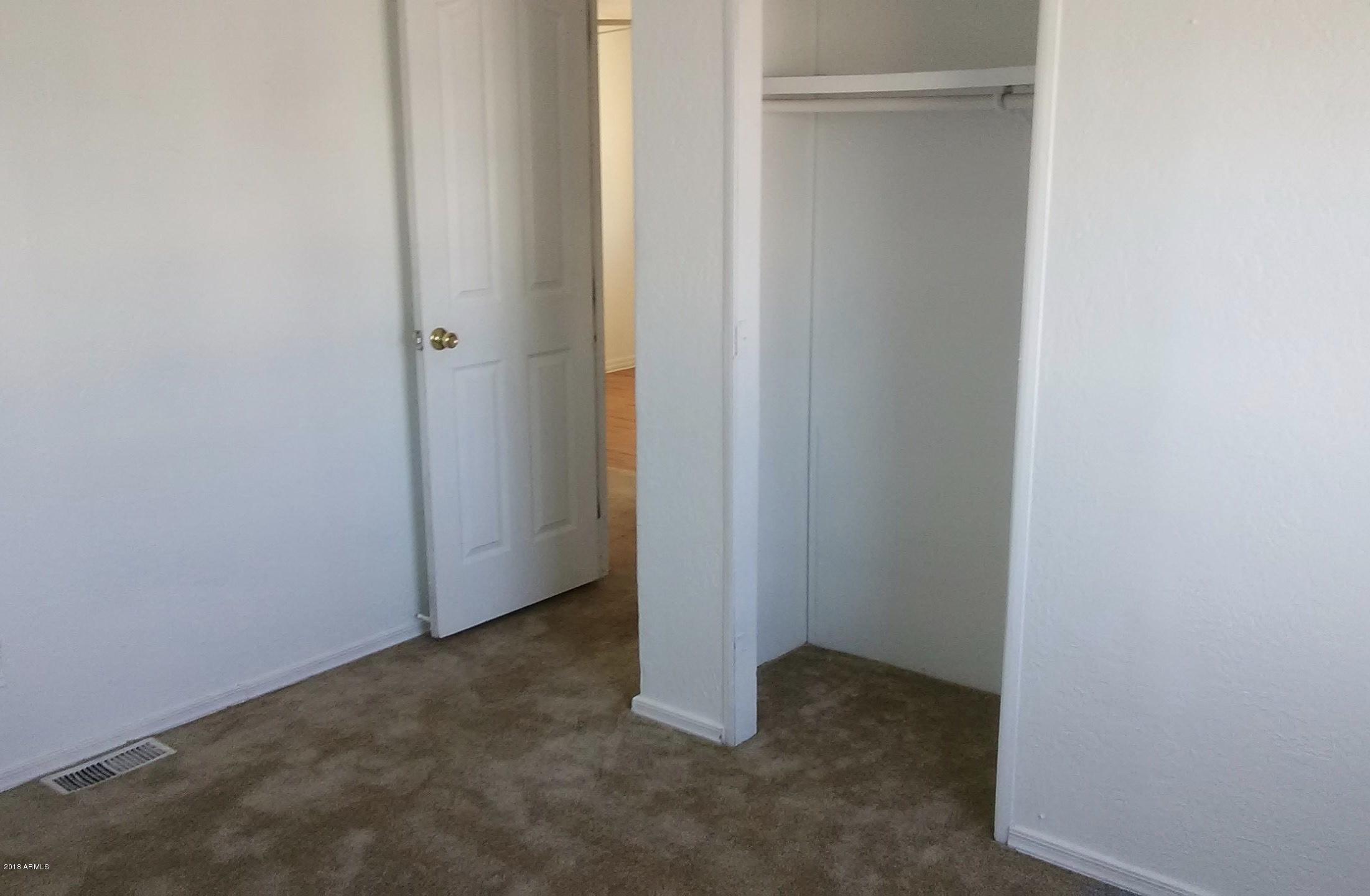 MLS 5834341 625 W MCKELLIPS Road, Mesa, AZ Mesa AZ Gated