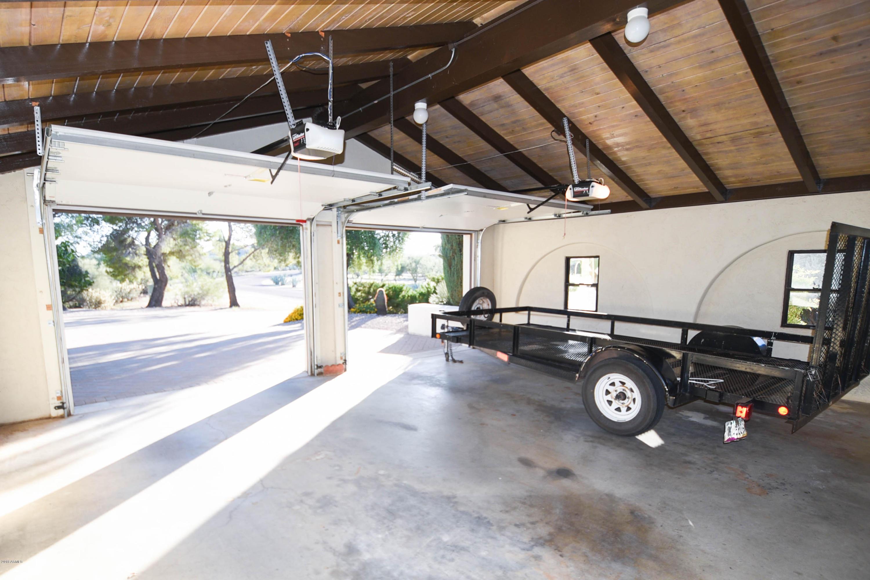 MLS 5845688 1665 S MAGUIRE Drive, Wickenburg, AZ 85390 Wickenburg AZ Rancho de Los Caballeros