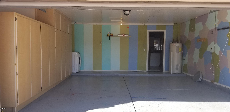 MLS 5845671 1068 S WANDA Drive, Gilbert, AZ Gilbert AZ Private Pool