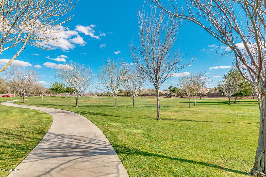 MLS 5845729 13367 N 153RD Avenue, Surprise, AZ 85379 Surprise AZ Marley Park