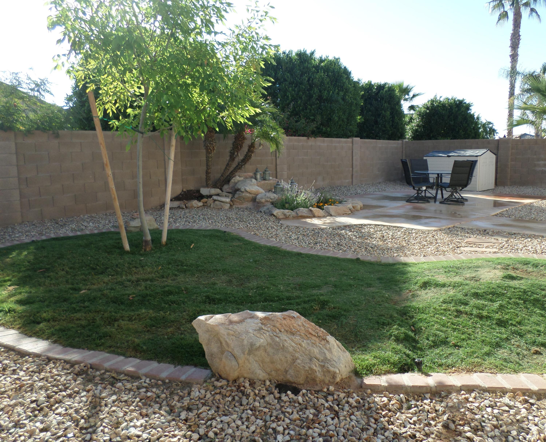 MLS 5832302 17215 N CASSI Drive, Surprise, AZ 85374 Surprise AZ Kingswood Park