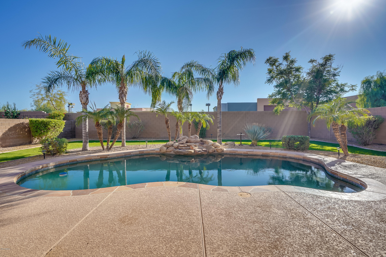 1239 E KRAMER Circle, Mesa AZ 85203