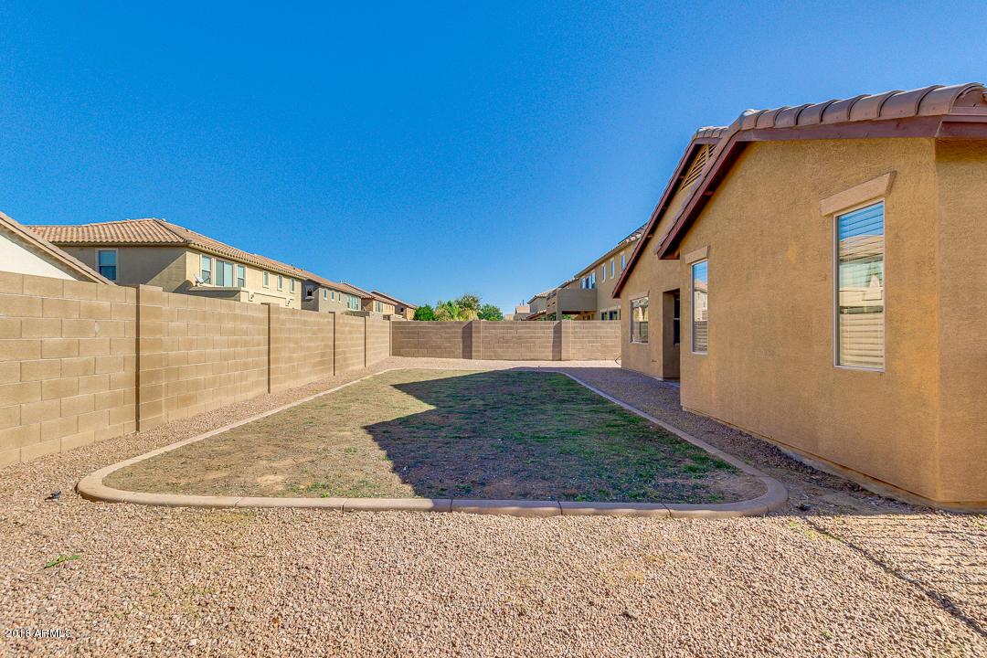 MLS 5846183 3062 E ANDRE Avenue, Gilbert, AZ 85298 Gilbert AZ Country Shadows