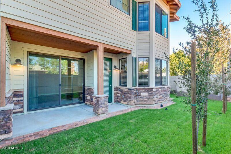 MLS 5845803 423 W 9TH Street, Tempe, AZ 85281 Tempe AZ Newly Built