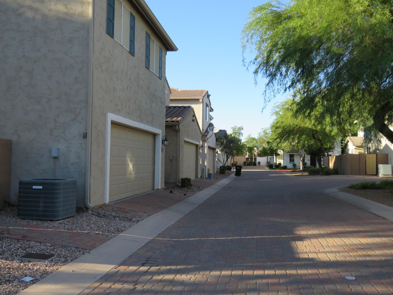 MLS 5831785 10114 E ISABELLA Avenue, Mesa, AZ 85209 Mesa AZ Crismon Creek