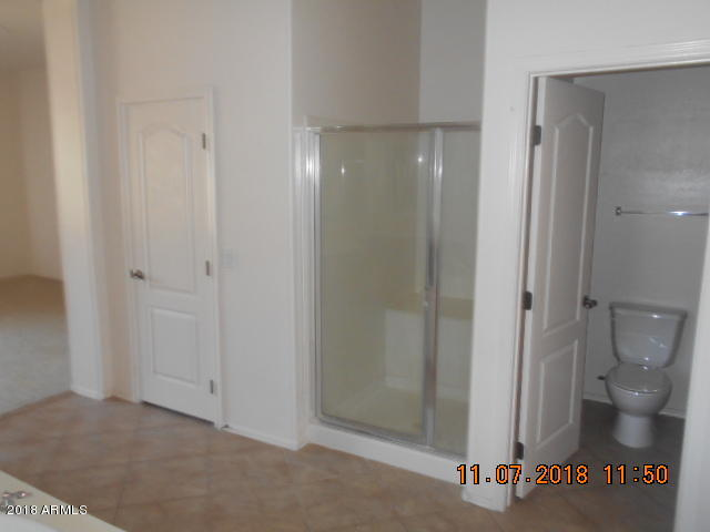 MLS 5845874 14428 W CHRISTY Drive, Surprise, AZ 85379 Surprise AZ REO Bank Owned Foreclosure