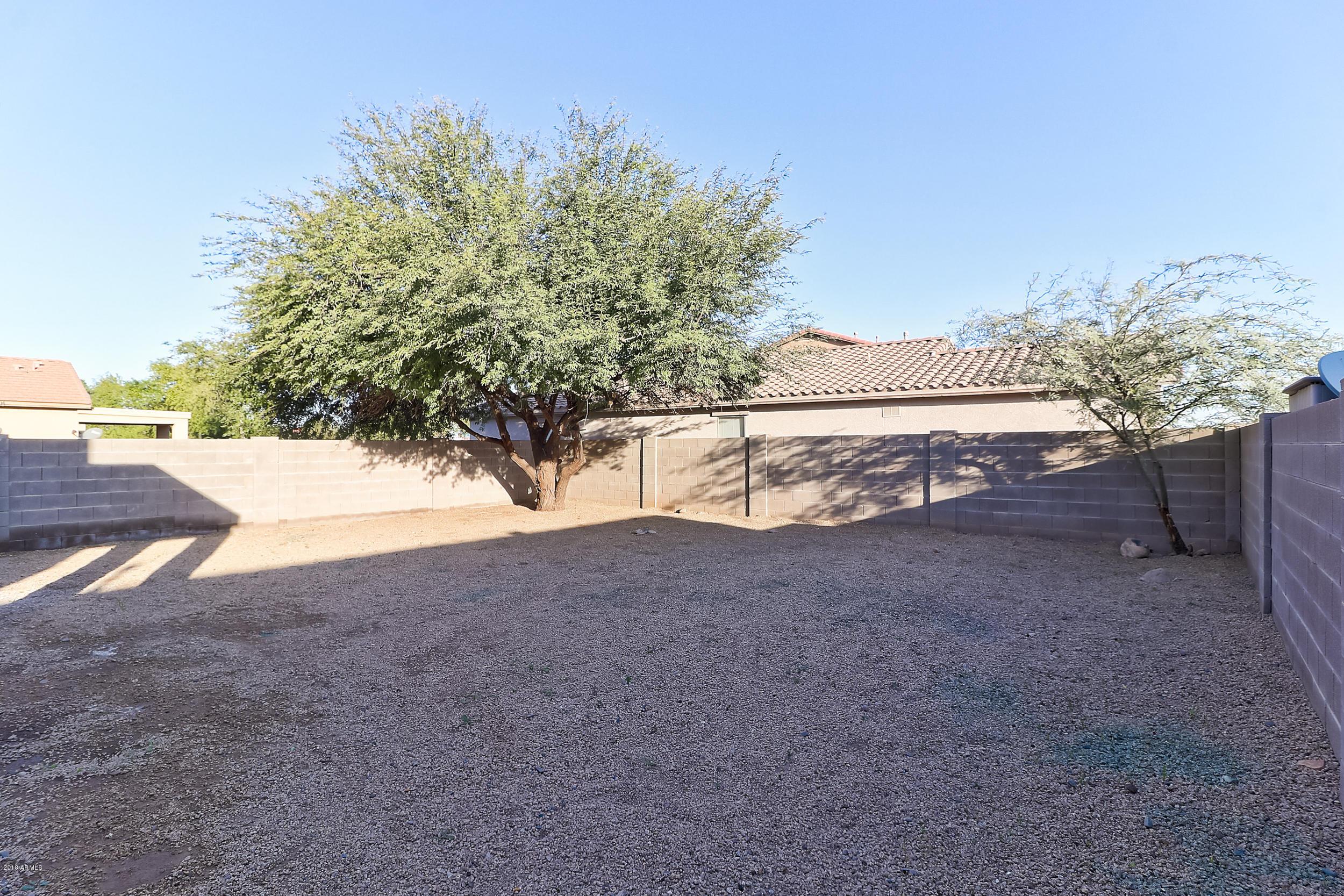 MLS 5846122 6908 W ALTA VISTA Road, Laveen, AZ 85339 Laveen AZ Laveen Farms