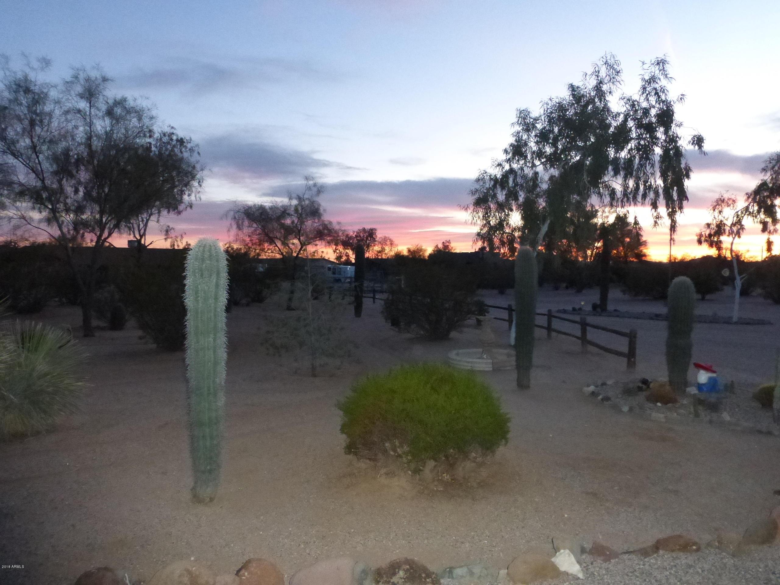 MLS 5845931 4224 E pinnaclevista Drive, Cave Creek, AZ 85331 Cave Creek AZ Three Bedroom