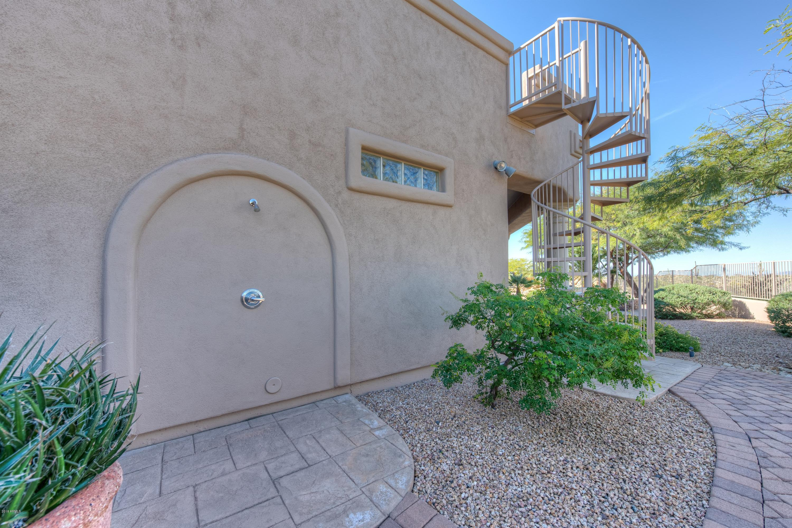 MLS 5846109 10598 E TROON NORTH Drive, Scottsdale, AZ 85262 Scottsdale AZ Talus