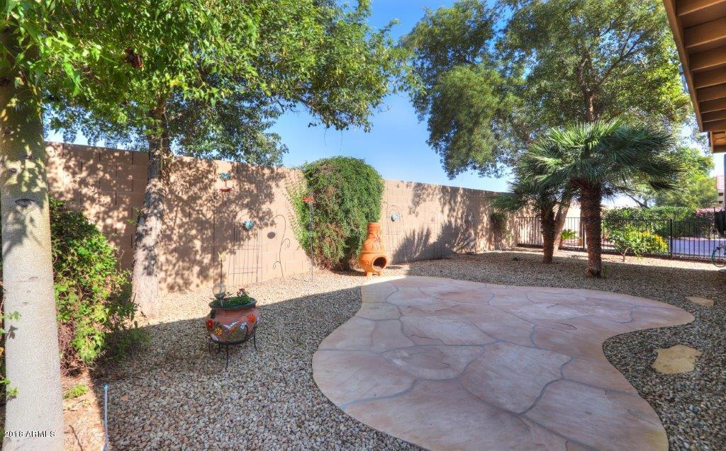 MLS 5846137 2360 E SANTIAGO Trail, Casa Grande, AZ Casa Grande AZ Golf
