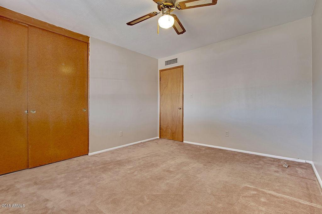 7313 E GRANADA Road Scottsdale, AZ 85257 - MLS #: 5847465