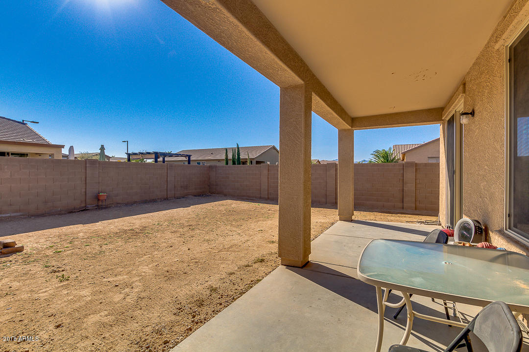 MLS 5847258 15953 W POINSETTIA Drive, Surprise, AZ 85379 Surprise AZ Greer Ranch