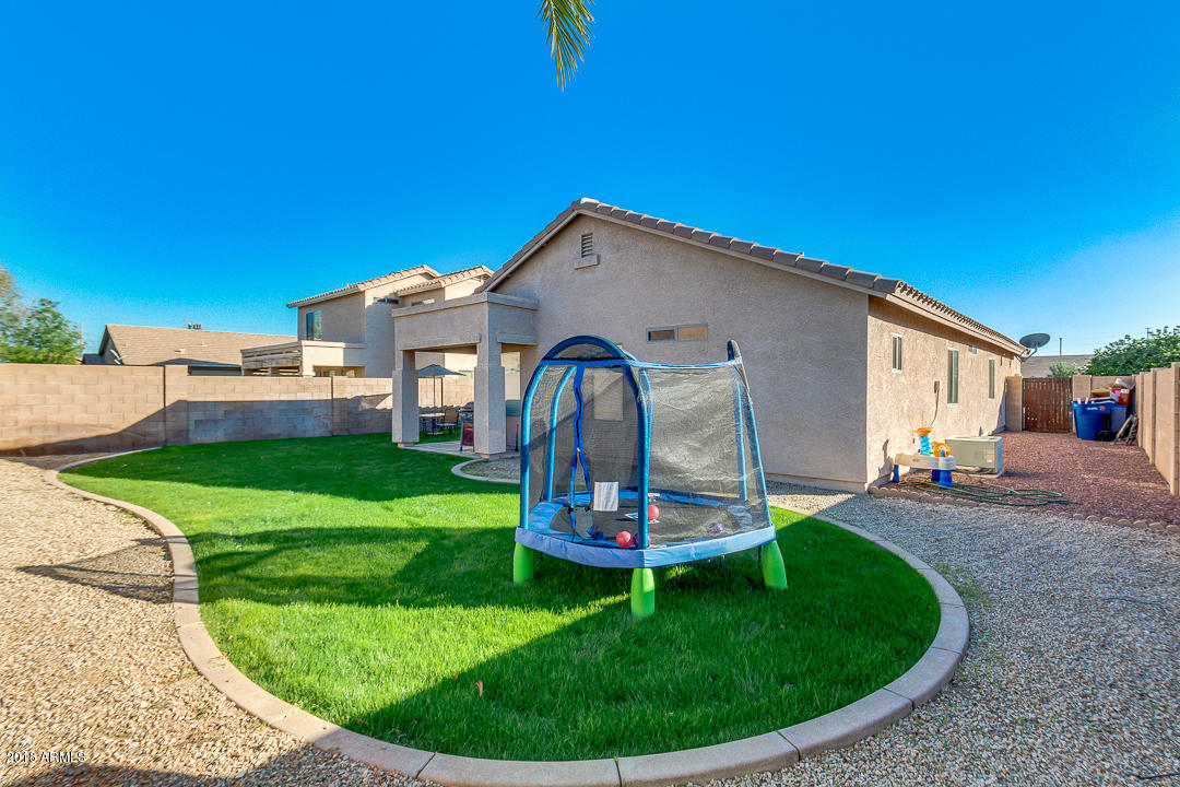 MLS 5846678 3910 E WYATT Way, Gilbert, AZ 85297 San Tan Ranch