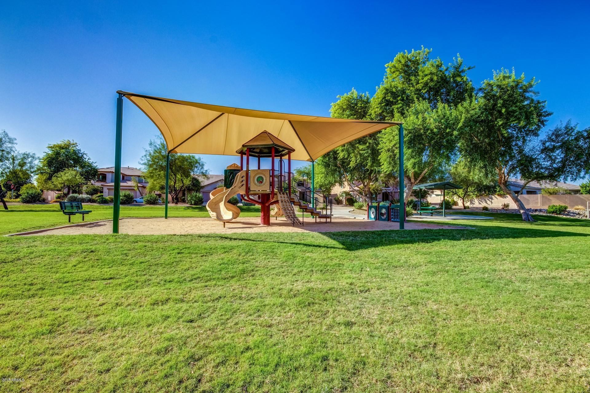 MLS 5846063 13535 W COUNTRY GABLES Drive, Surprise, AZ 85379 Surprise AZ Litchfield Manor