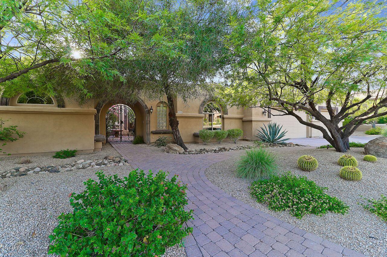 10304 N 133RD Street, Scottsdale AZ 85259