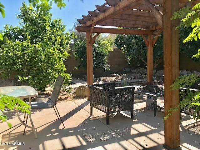 MLS 5846226 4702 N 111TH Drive, Phoenix, AZ 85037 Phoenix AZ Camelback Ranch
