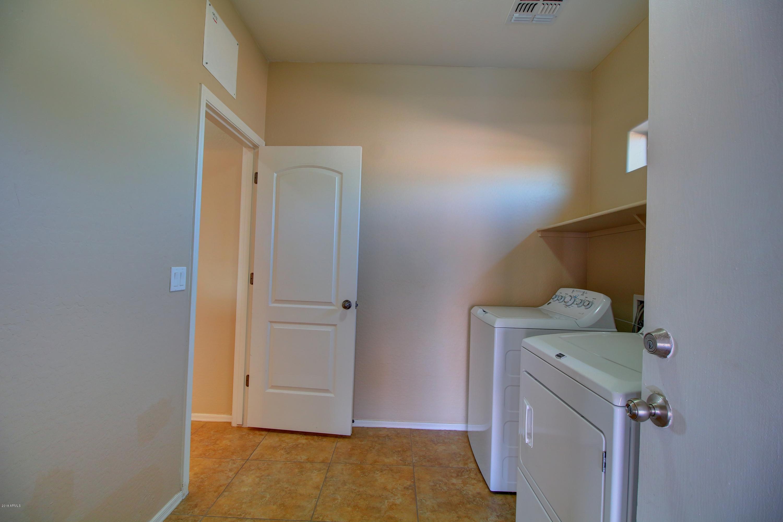 MLS 5845968 809 W JARDIN Drive, Casa Grande, AZ 85122 Casa Grande AZ Desert Sky Ranch