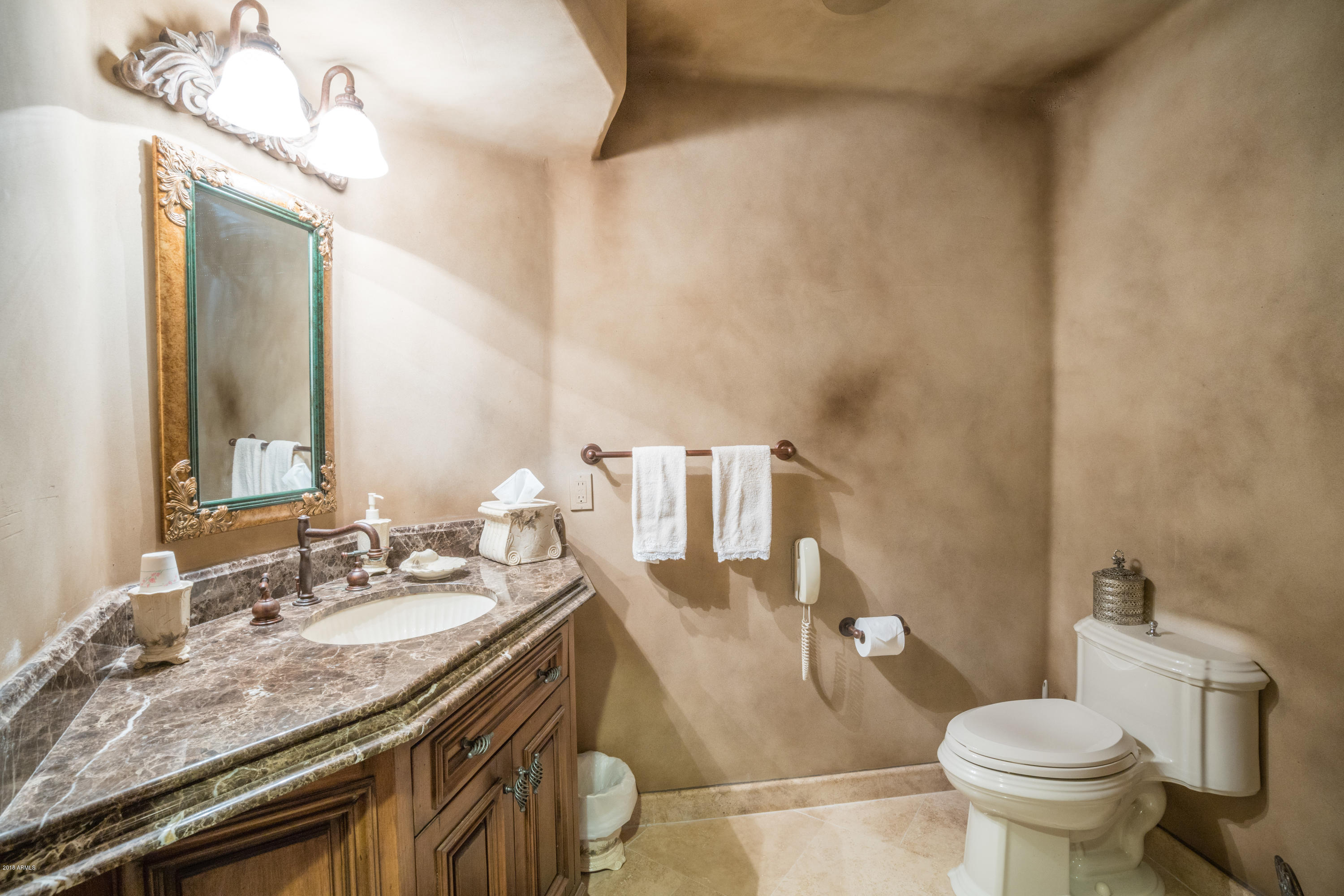 MLS 5827843 15647 N CERRO ALTO Drive, Fountain Hills, AZ 85268 Fountain Hills