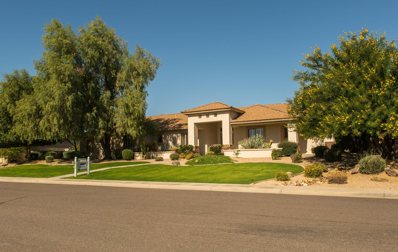 Photo of 7012 E GRANADA Street, Mesa, AZ 85207
