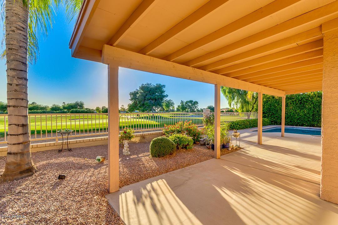 Photo of 1740 N ARDEN --, Mesa, AZ 85205