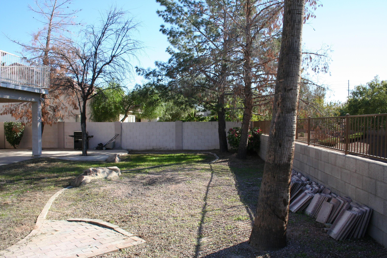 MLS 5842620 10763 W VIRGINIA Avenue, Avondale, AZ 85392 Avondale AZ Mountain View