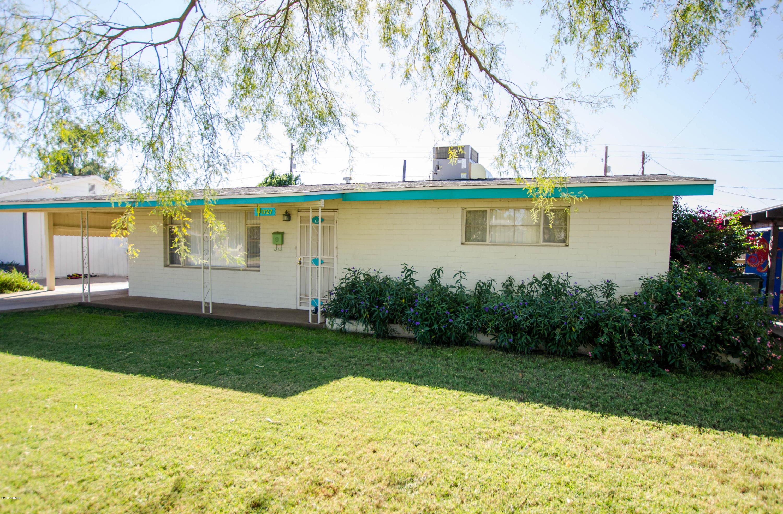 MLS 5828133 1727 W ROMA Avenue, Phoenix, AZ Phoenix AZ Waterfront