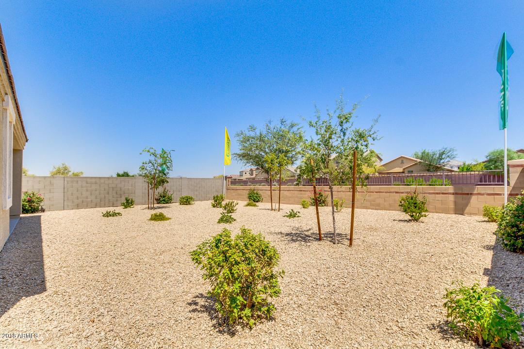 MLS 5803297 41977 W LUNAR Drive, Maricopa, AZ Maricopa AZ Luxury