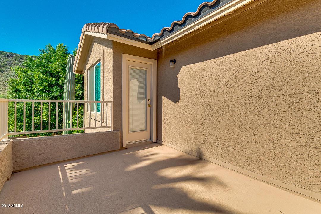 MLS 5846831 2015 E MARIPOSA GRANDE --, Phoenix, AZ 85024 Phoenix AZ Mountaingate