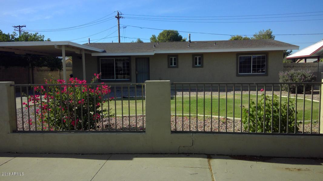 Photo of 384 W TULSA Street, Chandler, AZ 85225