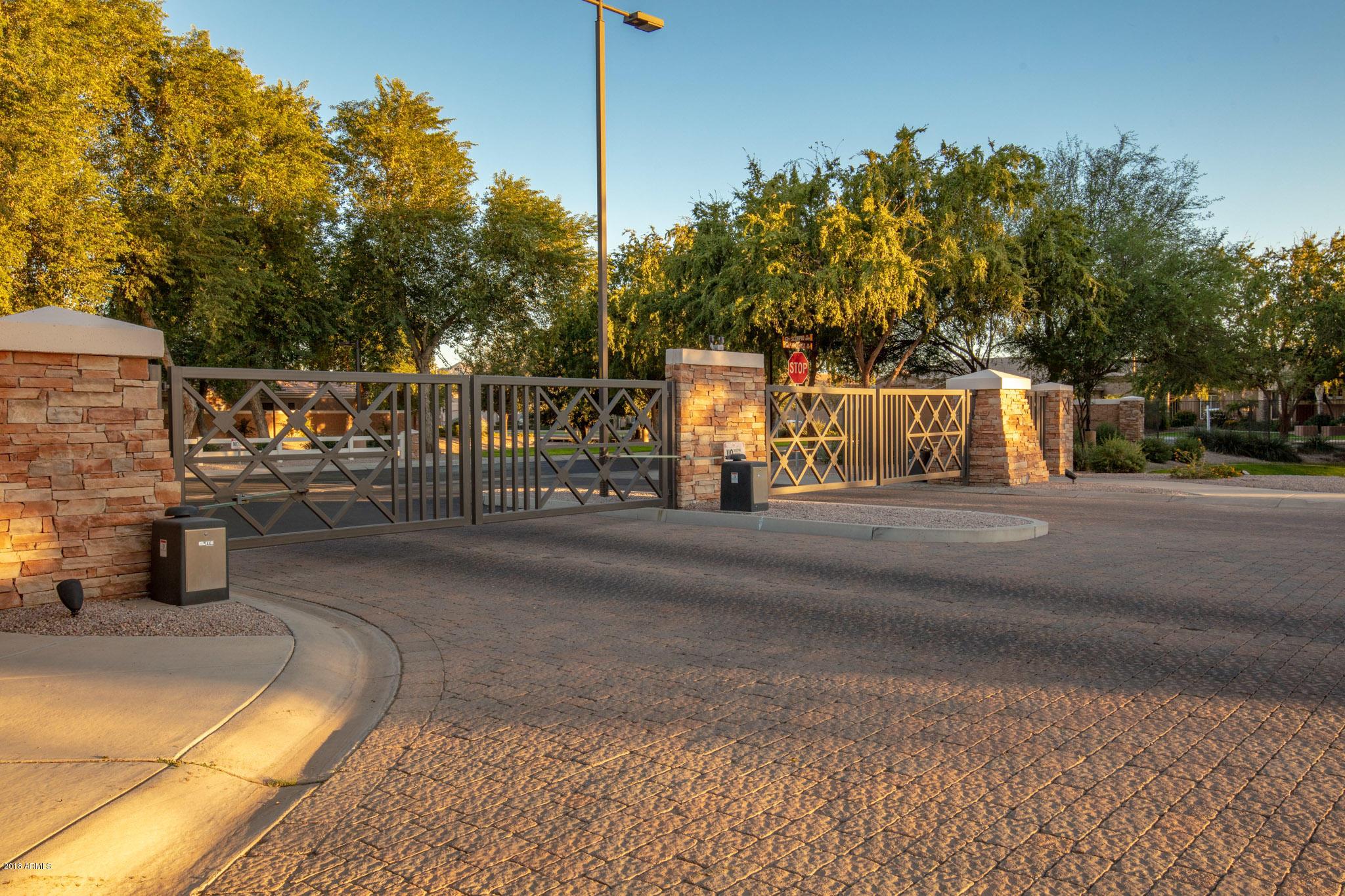 MLS 5846224 4013 E SCORPIO Place, Chandler, AZ Luxury Guest House