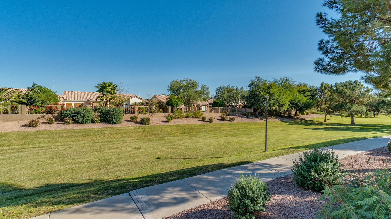 MLS 5846115 2611 S SANTA ANNA Street, Chandler, AZ 85286 Chandler AZ Clemente Ranch