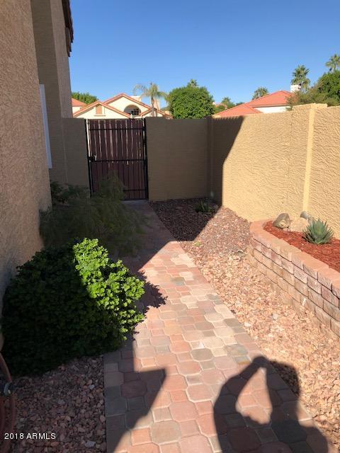 MLS 5846729 3247 E SILVERWOOD Drive, Phoenix, AZ 85048 Ahwatukee Lakewood AZ