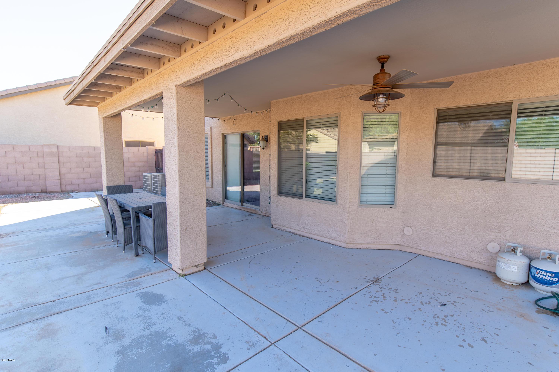 MLS 5846188 15656 W SUPAI Drive, Goodyear, AZ 85338 Goodyear AZ Estrella Vista