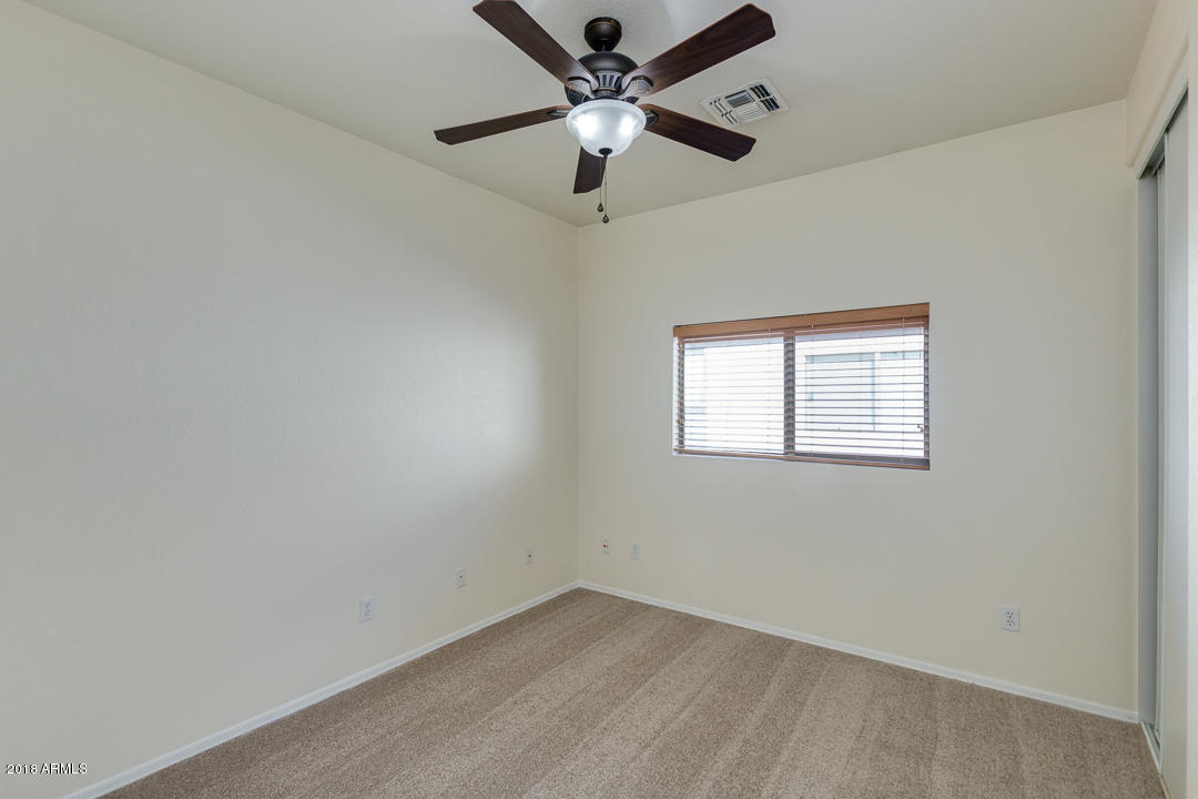 MLS 5829490 1030 S FIREHOLE Drive, Chandler, AZ 85286 Chandler AZ Arizona Reflections