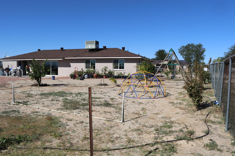 MLS 5846189 28925 W COCOPAH Street, Buckeye, AZ Buckeye AZ Equestrian