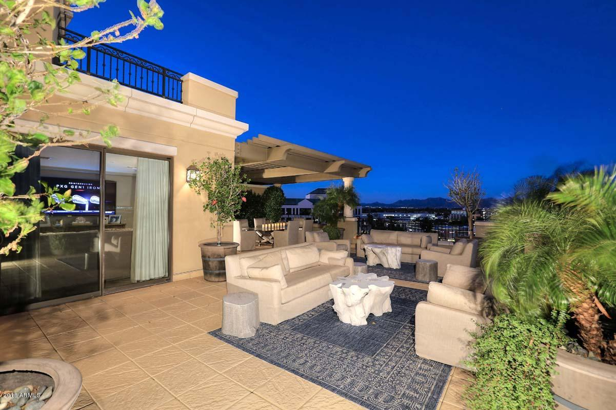 Photo of 7181 E Camelback Road SE #704, Scottsdale, AZ 85251
