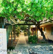 1107 (Unit 207) W Osborn Road Phoenix, AZ 85013