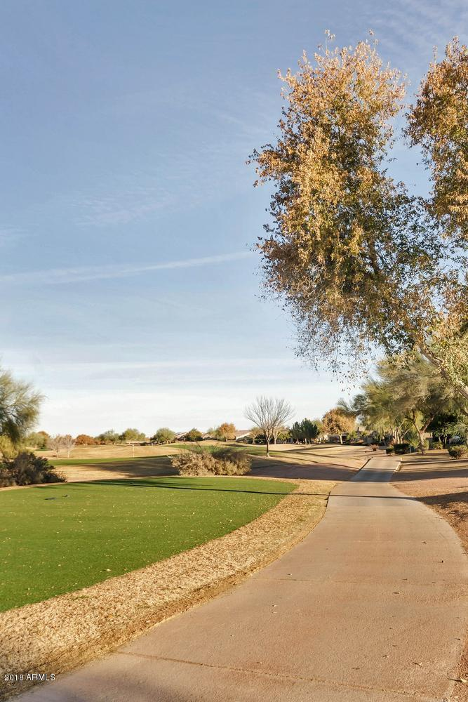 MLS 5846442 4979 S LANTANA Lane, Gilbert, AZ 85298 Golf Course Lots