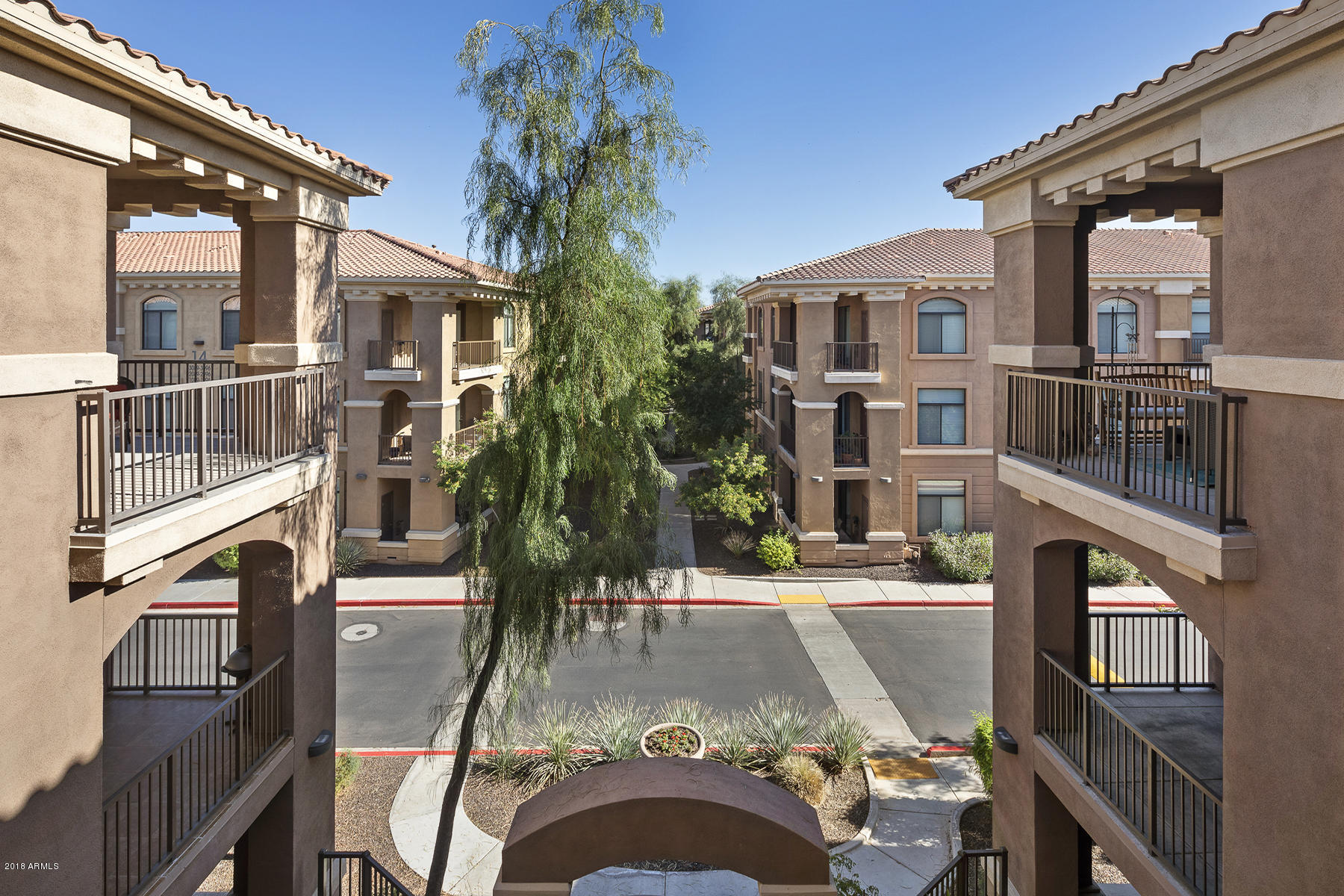Photo of 11640 N TATUM Boulevard #3084, Phoenix, AZ 85028
