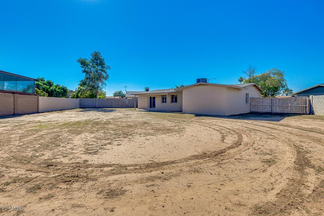 MLS 5845663 3319 N 87TH Drive, Phoenix, AZ 85037 Phoenix AZ Sunrise Terrace