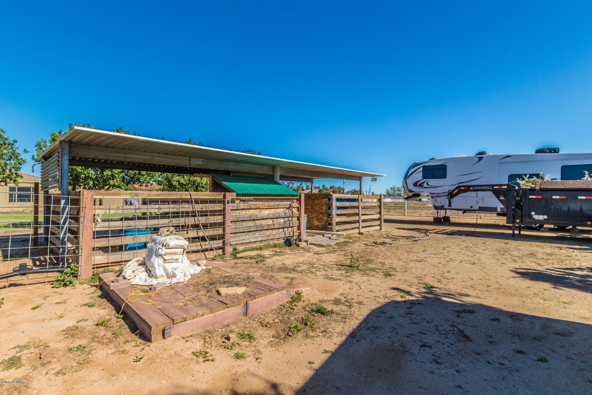 MLS 5847139 17731 W CLAREMONT Street, Waddell, AZ 85355 Waddell AZ 5 or More Bedroom
