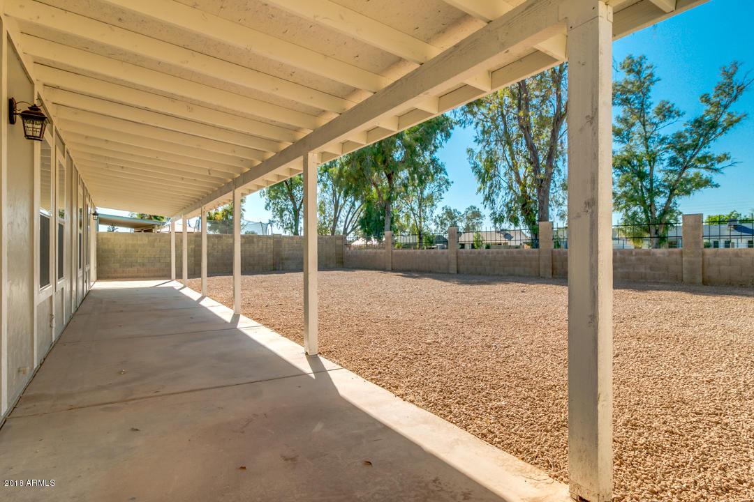MLS 5846473 4614 N 106TH Avenue, Phoenix, AZ 85037 Phoenix AZ Villa de Paz