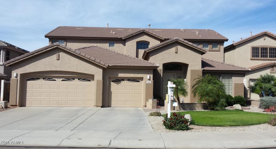 Photo of 7040 W LARIAT Lane, Peoria, AZ 85383